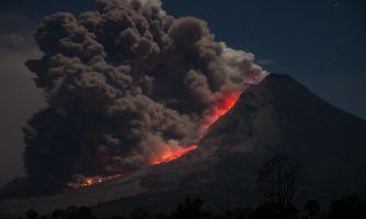 5 фильмов о природных и техногенных катастрофах