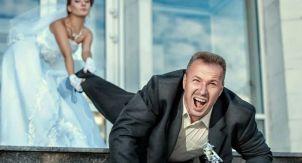 Это норма, что мужчины не хотят жениться?