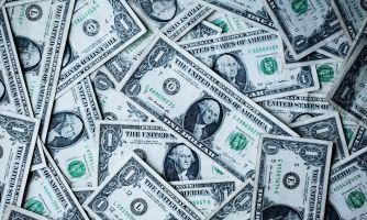 Как сегодня чувствует себя доллар?