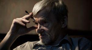 Травля Юрия Дмитриева должна быть прекращена