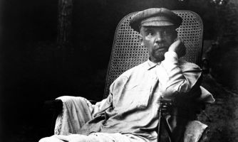 Кем был Ленин на самом деле. Взгляд из XXI века