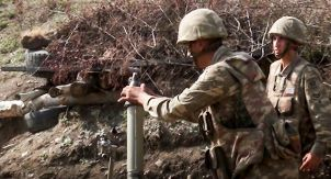 Почему конфликт из-за Карабаха не стихнет никогда