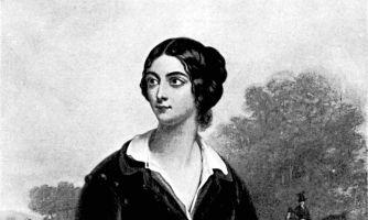 Лола Монтес — ярчайшая куртизанка и авантюристка эпохи