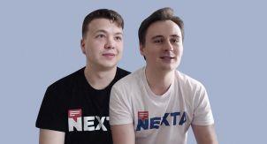 Раскол в NEXTA и другие новости из Беларуси