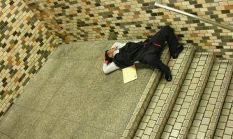 10 по-настоящему необычных явлений в Японии