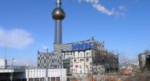 Кто тормозит развитие зелёной энергетики в России