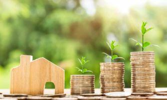 Не давай малоимущему жильё, а дай денег на аренду
