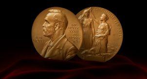 Что почитать-посмотреть-послушать  про Нобеля-2020?