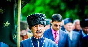 За что большевики раздали земли кавказским народам