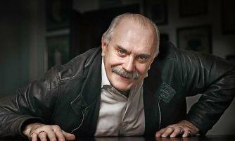 Михалкову — 75. Вспоминаем любимые фильмы юбиляра