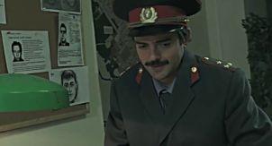 Сериал «Внутри Лапенко 2». Уже посмотрели?