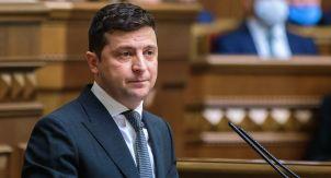 Итоги президентства Зеленского