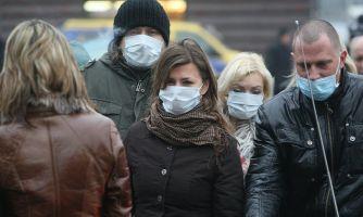 Умереть в маске или не выходить на улицу