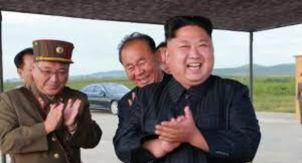 Инновации, Северная Корея и «советский путь»
