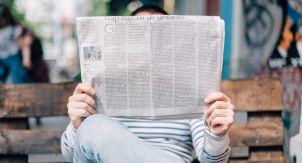 Можно констатировать смерть российской журналистики?