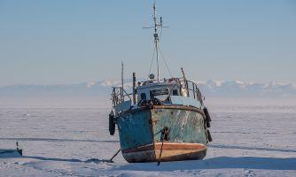 Чем заняться на Байкале зимой и летом: гид