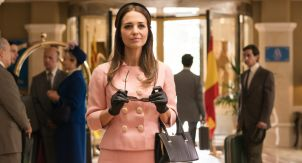 13 крутых сериалов, которые не поставишь на паузу