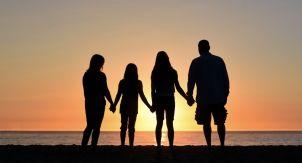 Как избавиться от излишней заботы родственников?