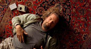 «Большой Лебовски» (1998). Смотрели?