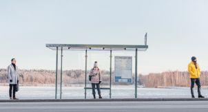 Судя по мемам, в Финляндии много интровертов