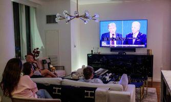 Карабахский конфликт и теледебаты. При чём тут Эрдоган