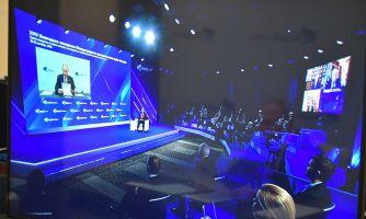 Комментарий к словам Путина про «общественный запрос»