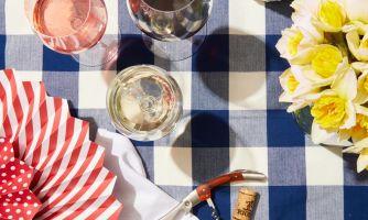 Гид по испанскому вину. Как выбрать легендарную Риоху?