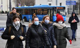 Теперь всем точно надо носить маски?
