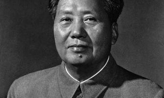 Китай. Между свободой и несвободой