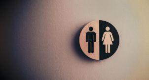 Воспитание гендерных различий