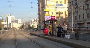 Почему у нас не будет нормального трамвая?