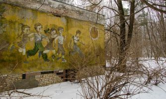 Как в СССР (не) спасали младенцев