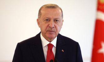 Почему Путин договаривается с Эрдоганом? Вариантов нет
