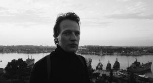 «Господи, иногда я счастлив, что живу в России»