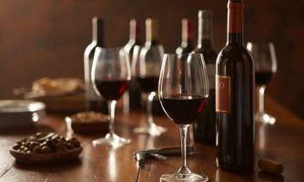 Домашнее вино в Сочи: где искать?