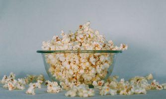 Подборка блогов ЖЖ о кино