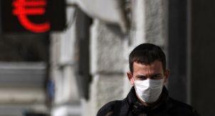 Раскрыты потери России от пандемии