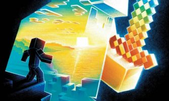 4 книги, где герои попадают в компьютерные игры