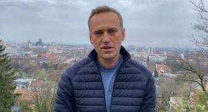 Для Навального нет альтернативы возвращению