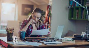 Как перейти на удалённую работу