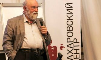 Научное сообщество математиков вступилось за Мифтахова