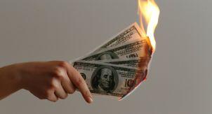 Акции и фонды: разумное использование