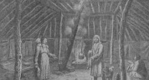 Третий пол у этносов в Самоа и на Камчатке