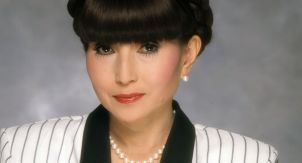 Тэцуко Куроянаги. Жизнь замечательной японки