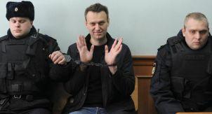 Хватит ли Навальному политического веса