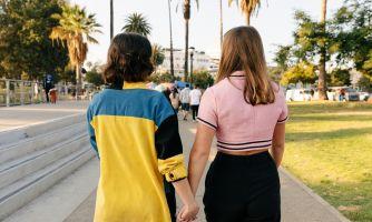 Лучшие ЛГБТ+ книги 2020 года