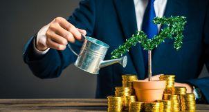 Обогащение на финансовых рынках: каковы шансы