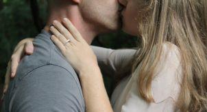 Какой любовник тебе нужен, если ты замужем?