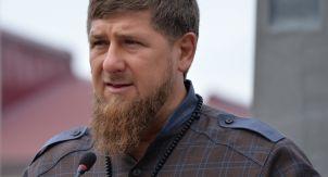 В Чечне ликвидировали группу террористов