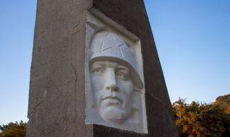 Правда про дедовщину в советской армии